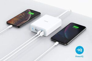 Amazon has all these popular Anker charging accessories on sale for lower than ever prices