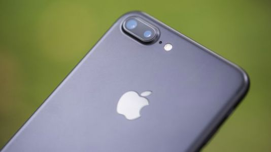 Next year's iPhones may upgrade beyond 12MP rear cameras