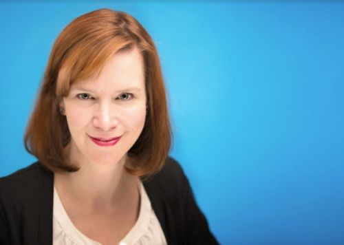 International Game Developers Association names game executive Jen MacLean as interim chief