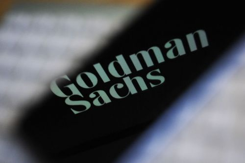 """""""Is curing patients a sustainable business model?"""" Goldman Sachs analysts ask"""