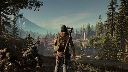 Mainstream Survival games are predictable: How can we change that?