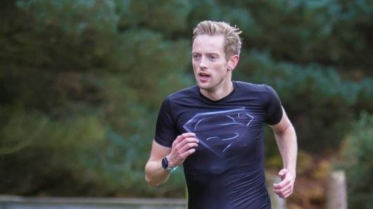 Can this app pace your perfect race at the London Marathon 2018?