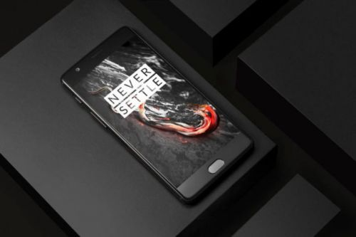 OnePlus 3, OnePlus 3T To Get Face Unlock Feature Soon