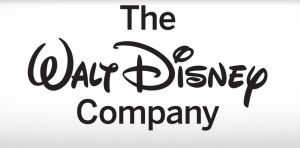 Disney is Starting its Own Streaming Services - Geek News Central