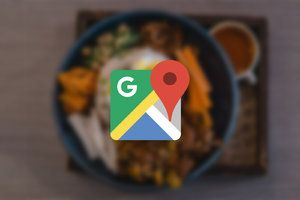 Google Maps is getting an awesome feature borrowed straight from Yelp