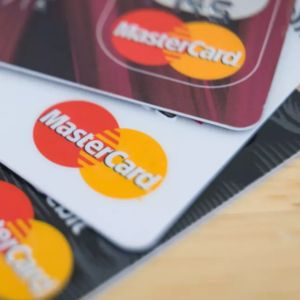 Good guy MasterCard wants to put an end to bogus apps that siphon your money through subscriptions