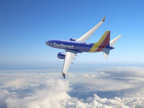 Southwest frequent flyers shouldn't miss this deal