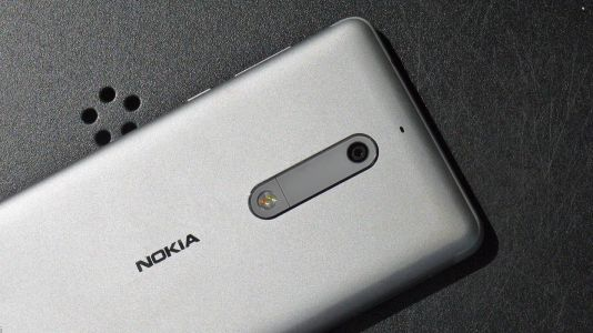 Nokia sells 4.4 million smartphones in Q4 2017, surpasses OnePlus, Google and others