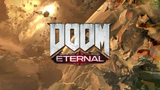 Doom Eternal will bring hell on Earth to all your screens as Google Stadia launch title