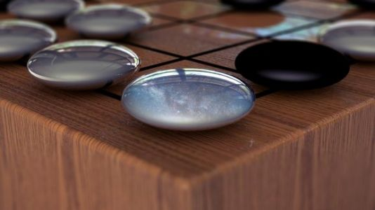 Google's DeepMind unveils AlphaGo AI that learns from itself and beat its predecessors