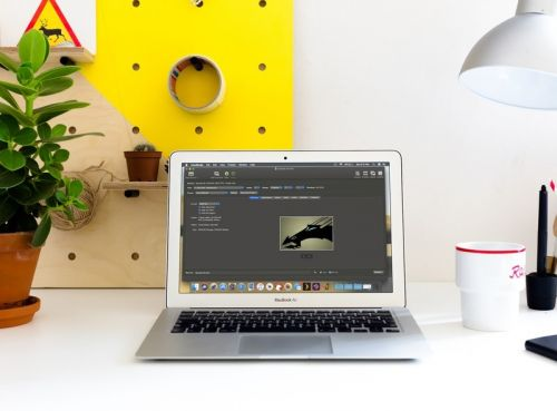 How to Compress Video with Handbrake