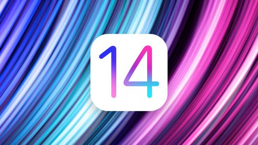 IOS 14 Again Said to Be Compatible With All iPhones Able to Run iOS 13