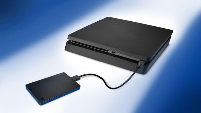 Here is the best way to get rid of your PS3, PS4 or Xbox game console
