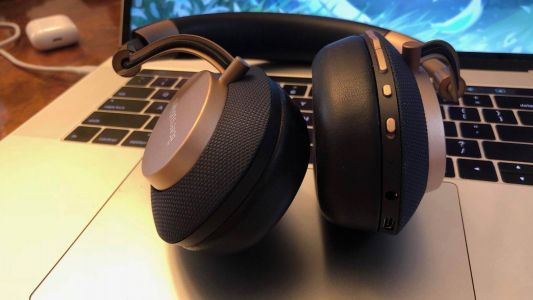 Review: Bowers & Wilkins PX are the best portable headphones on the market