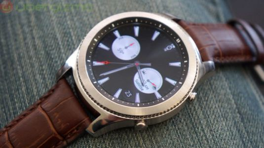 Corning Announces Gorilla Glass DX And DX+ For Smartwatches