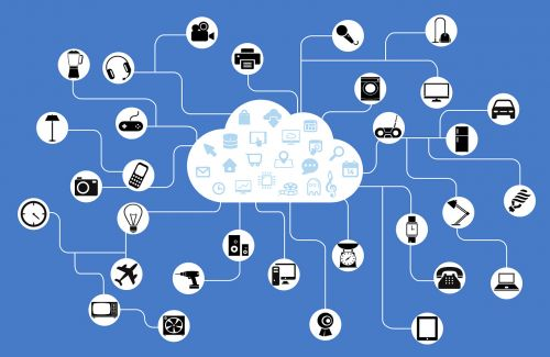 Mobile IoT networks to be a 'core component' of 5G