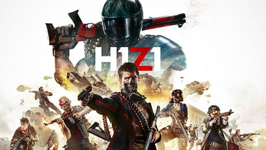 H1Z1 Tips and Tricks 2018