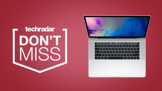 Save up to $500 in these last dash MacBook Pro deals for Cyber Monday