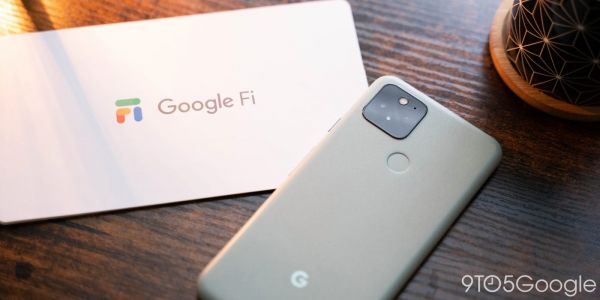 Google Fi investigating issue that prevents some subscribers from calling poison control