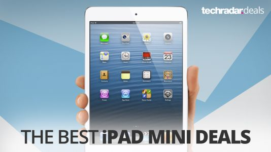 The cheapest iPad mini prices, sales, and deals in July 2020