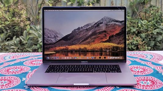 Apple could be plotting to switch to OLED for its tablet and laptop displays