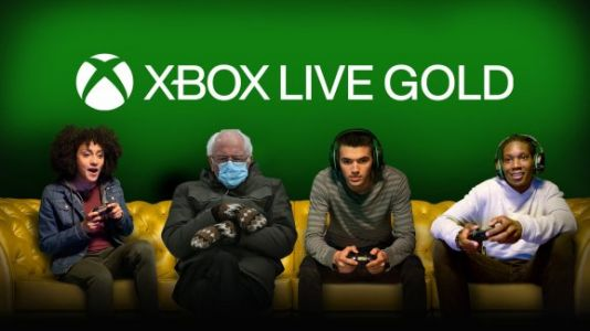Xbox Live Gold was always going to drop the free-to-play paywall this year
