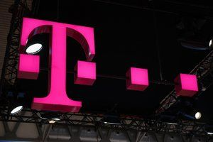 T-Mobile is rewarding yet another batch of long-time customers with the greatest perk of all