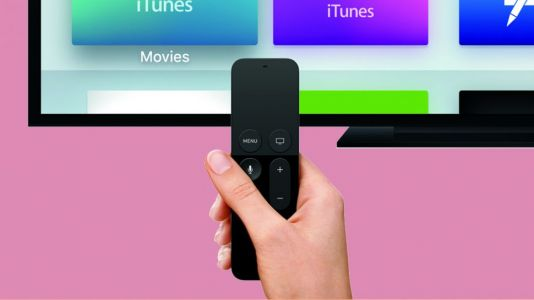 Apple TV to get UK boost with potential BT EE partnership