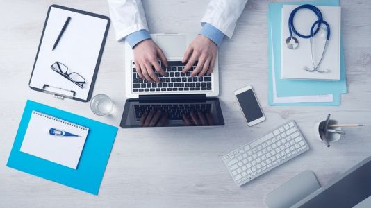 Mayo Clinic Creates Online Tool That Predicts Kidney Stones