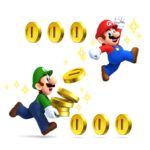 Nintendo wants to build a billion dollar mobile game empire