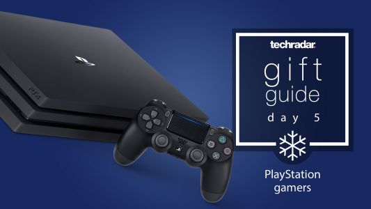 Top Christmas gifts for PlayStation gamers