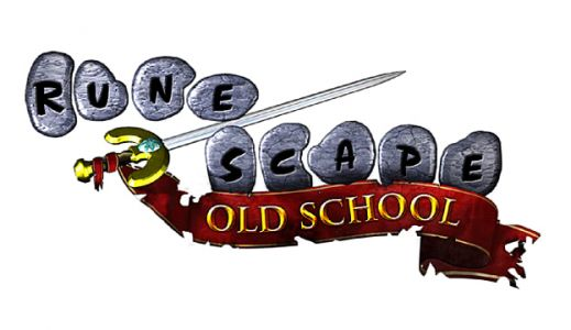 Old School RuneScape Money Making Guide