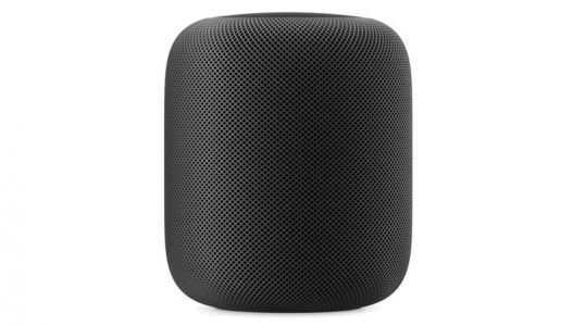 How to stream Spotify, Pandora, YouTube Music, and more to HomePod