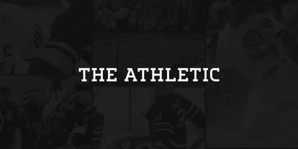 The Athletic reverses course on podcasts and submits them to Apple Podcasts and Spotify