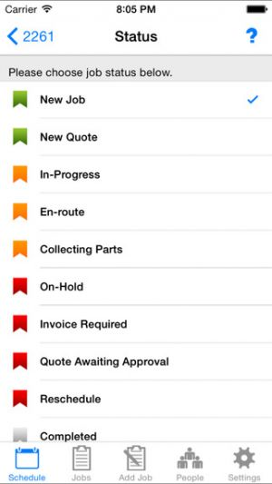 6 iPad Field Service Management Apps To Keep Tabs On Technicians