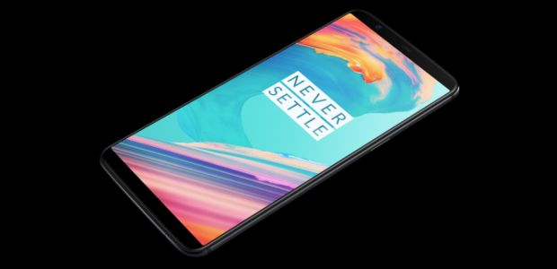IPhone X: OnePlus 5T's Raw Power And Speed Beats Apple's FaceID, But Is The Flagship Killer Really Better?
