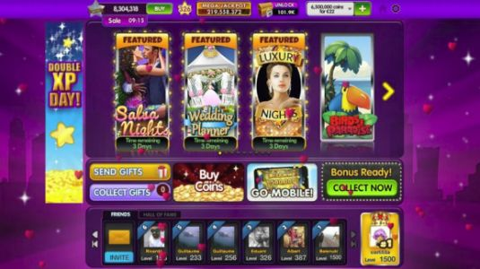 Tangelo Games is targeting social casino games at Spanish-speaking players