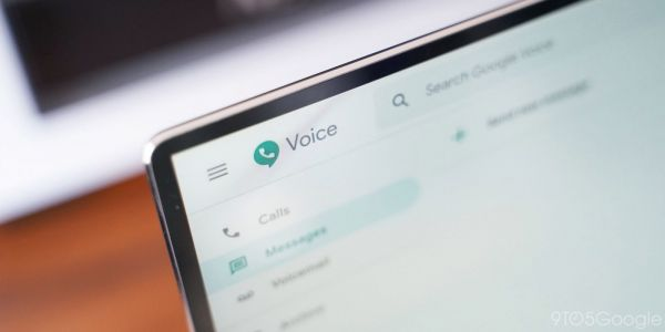 PSA: Some Google Voice users currently aren't seeing incoming messages