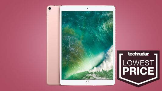 Act fast: this iPad deal nets you a super cheap iPad Pro, but the stock is going fast