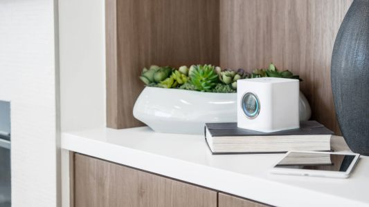 Best wireless mesh routers 2018: the best Wi-Fi network systems for large homes