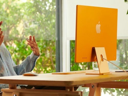 Microsoft says OneDrive will support M1-powered Macs 'later this year'