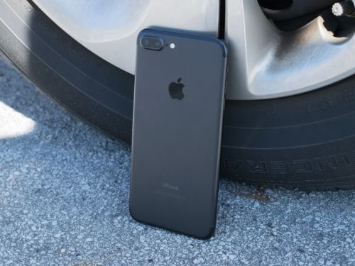 How to find your car with Siri and the Maps app on iPhone