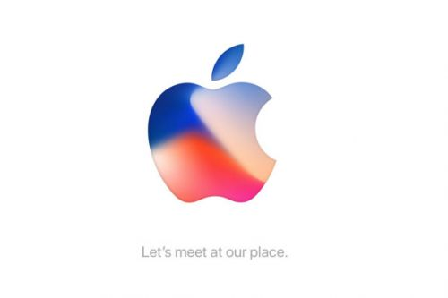 Apple's 2017 iPhone event: How to watch