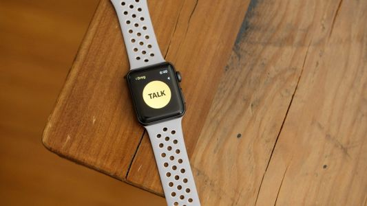 WatchOS 5.3 and iOS 12.4 will restore Walkie-Talkie service after Apple Watch vulnerability discovered