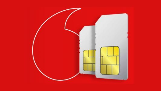 Incredible SIM only deal: 50GB data for £19pm with free Spotify or Sky Sports
