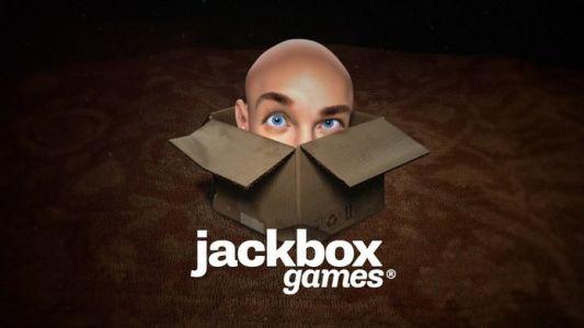 How to use Jackbox on your Nintendo Switch