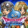 'Dragon Quest of The Stars' Is Shutting Down This June Following Its Launch Last Year on iOS and Android Worldwide
