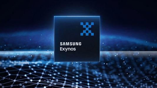 Samsung Quietly Launches Exynos 850, A New 8nm Mobile SoC