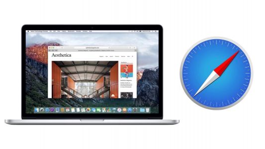 Safari 11 now available for macOS Sierra and OS X El Capitan