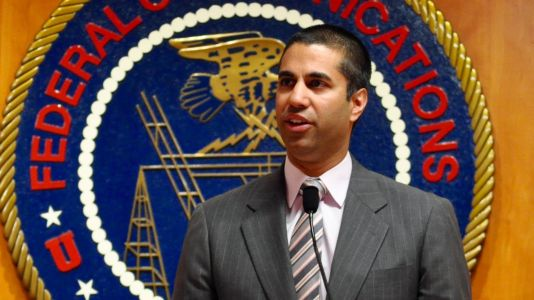 This lawsuit could determine the future of the internet in the US
